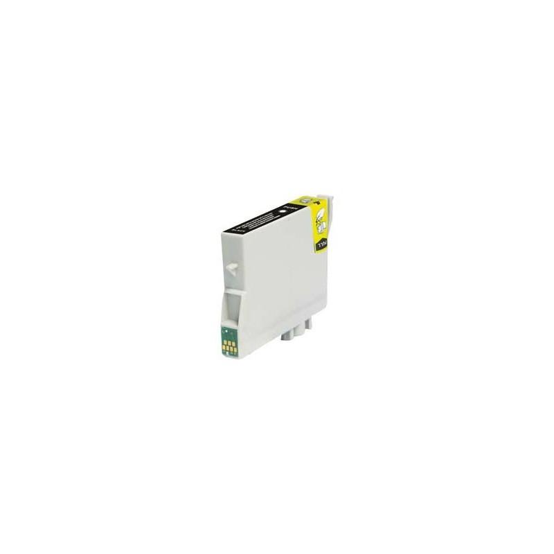 Cartus cerneala E-T0441 compatibil Epson T0441