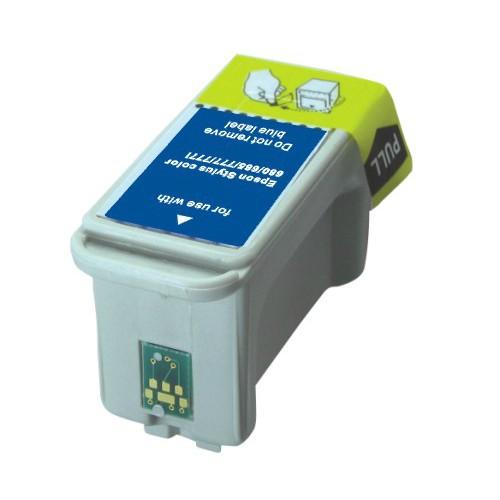 Cartus Cerneala E-t017 Compatibil Epson T017