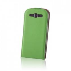 Husa Flip DeLuxe pentru LG G3