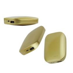Acumulator portabil Powe Bank ST-710 6000mAh