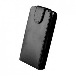 Husa Flip pentru smartphone LG L80