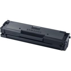 Toner original MLT-D111S Samsung 1000 pagini