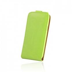 Husa Flip Plus pentru Sony Xperia E1
