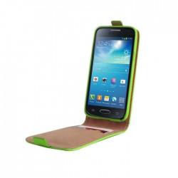 Husa Flip Plus pentru Sony Xperia T3