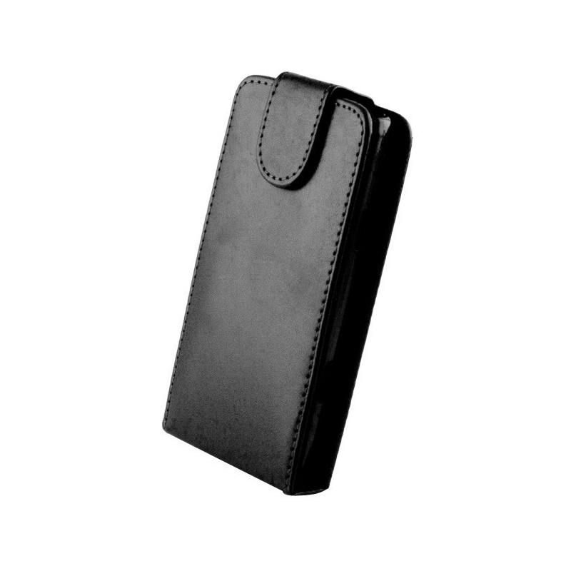 Husa flip pentru Sony Xperia T3