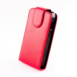 Husa Flip pentru smartphone Sony Xperia Z1 Ultra