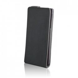 Husa Stand pentru Sony Xperia M2
