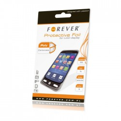Folie protectie display Alcatel One Touch Fire