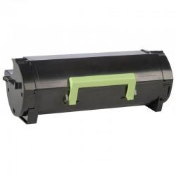 Toner original Lexmark 50F2U0E 20k