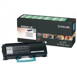 Cartus toner Lexmark E260A11E Original