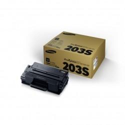Cartus toner Samsung MLT-D203S Original