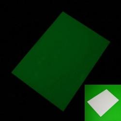 Hartie FOTO  fosforescenta A3 pentru imprimante inkjet