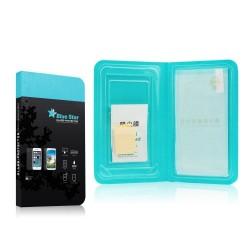 Folie sticla securizata pentru ecran HTC Desire 320