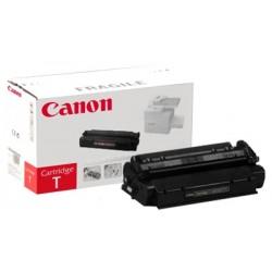 Toner original Canon CH7833A002AA Cartidge T