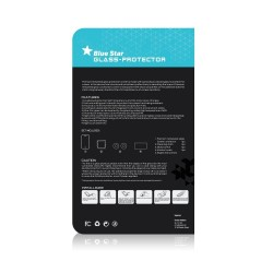 Folie protectie display sticla securizata pentru Samsung Galaxy E7