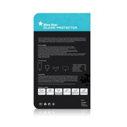 Folie sticla securizata pentru protectie display Sony Z3
