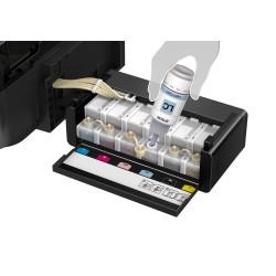 Multifunctionala Epson L850 cu sistem ITS