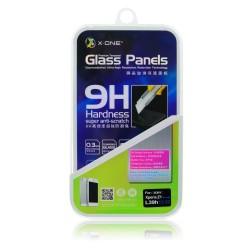 Folie X-One sticla securizata pentru Samsung Note 3