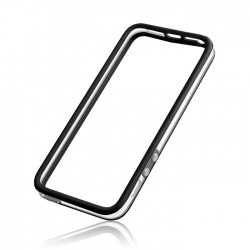Bumper pentru Samsung S6310 Young
