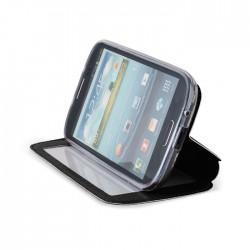 Husa smart window pentru Lg G3 mini si G3s