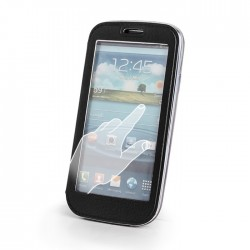 Husa Smart View pentru Samsung N910 Note 4