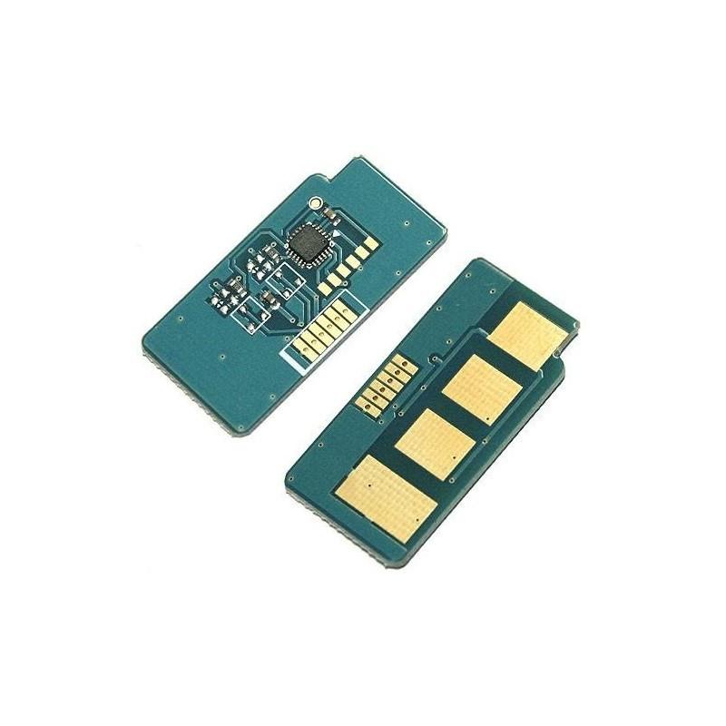 Chip compatibil Xerox 108R00909