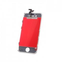 Ecran touch LCD digitizer pentru Iphone 4S