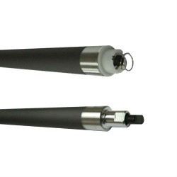 Rola magnetica developer pentru toner Q2624A C7115 C4092A C3906A EP22 EP27 FX3