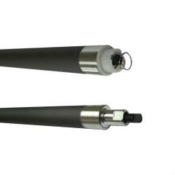 Rola magnetica developer pentru toner Q1338A, Q1339A, Q5942A, Q5945