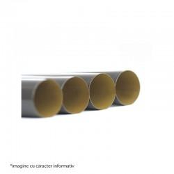 Film teflon cuptor imprimanta model HP2100