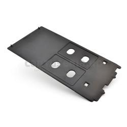 Tavita personalizare carduri PVC pentru Canon