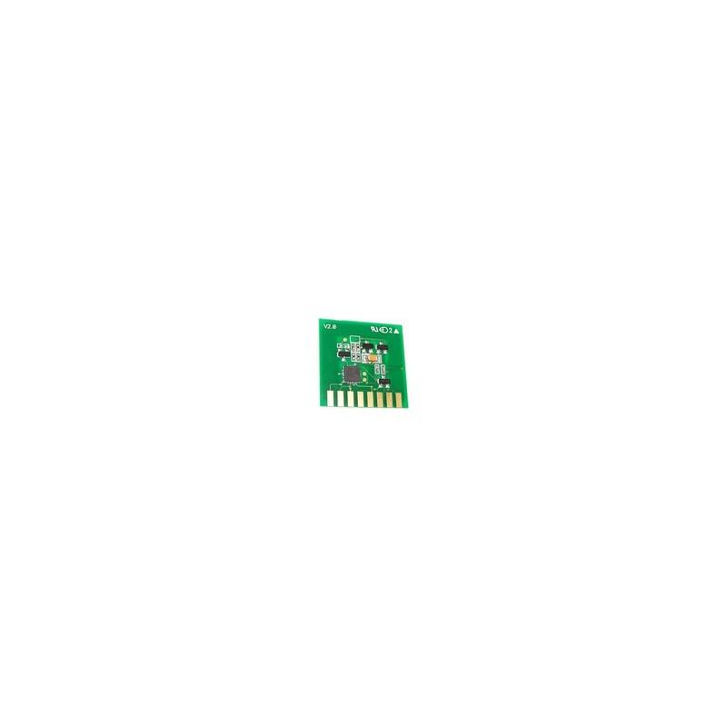 Cip toner HP CE505X