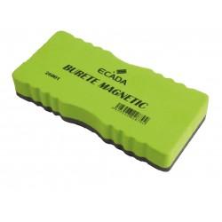 Burete pentru stergere table magnetice