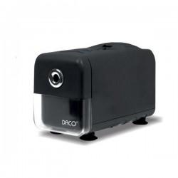 Acutitoare electrica 220V Daco pentru creioane