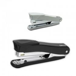 Capsator pentru birou 24/6 metalic Daco