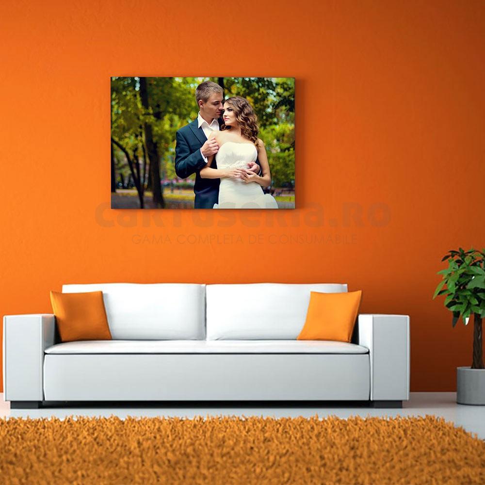 Tablou Canvas Personalizabil Format: 40 X 40 Cm