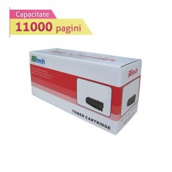 Toner compatibil pentru imprimante Xerox WC 3210 RT-106R01529 RT-106R01531
