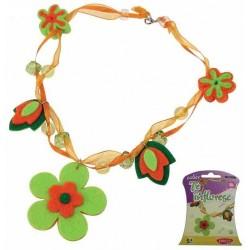 Set creativ colier Daco