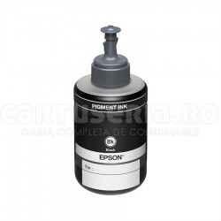 Cerneala pigment originala Epson T7741