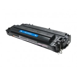 Cartus toner compatibil HP C3903A