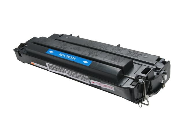 Cartus Toner 03a Compatibil Hp C3903a Remanufacturat