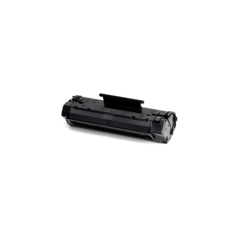 Cartus toner compatibil HP C3906A