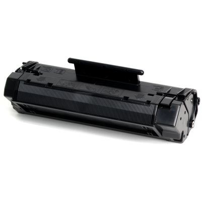 Cartus Toner 06a Compatibil Hp C3906a Remanufacturat