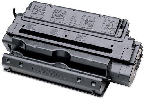Cartus Compatibil C4182a  C4182x Remanufacturat Hp 82a  82x