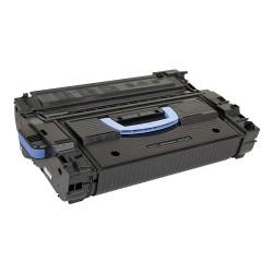 Toner compatibil pentru HP LaserJet 9000/9050/9040MFP