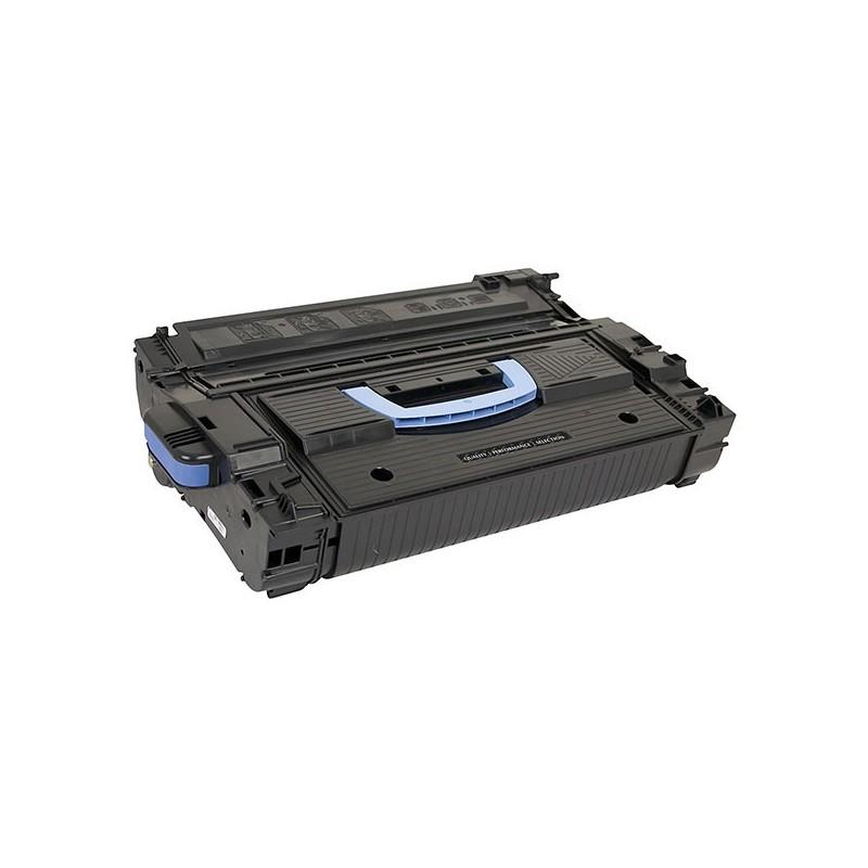 Cartus compatibil CF325X pentru HP M806