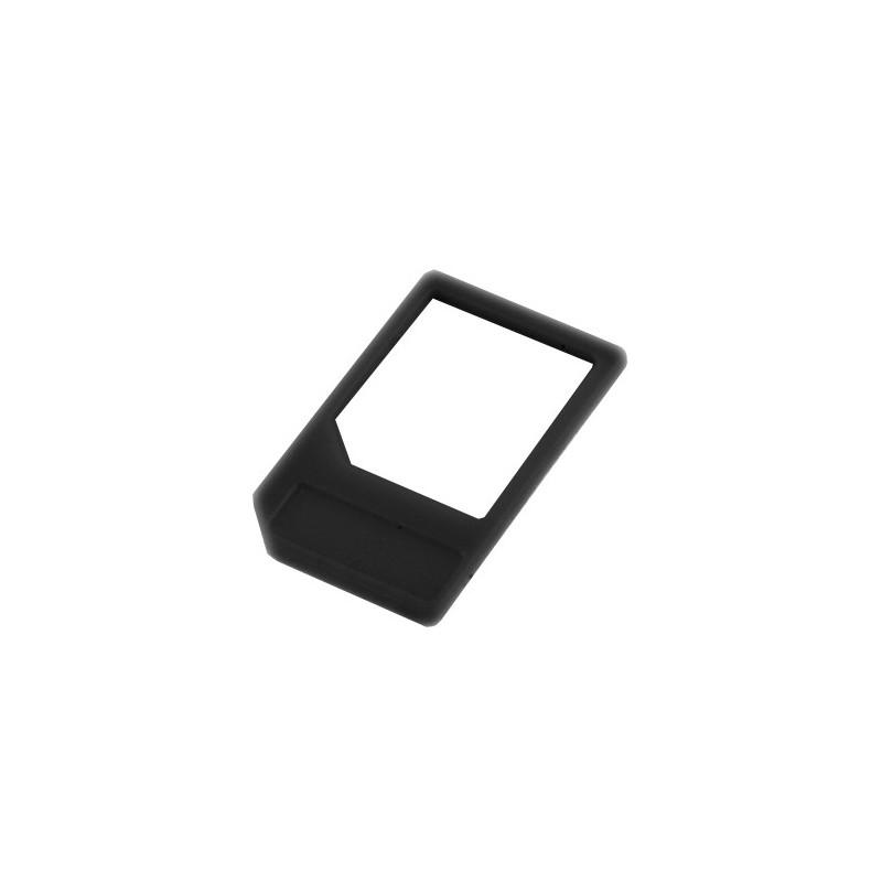 Adaptor Cartela Micro-SIM
