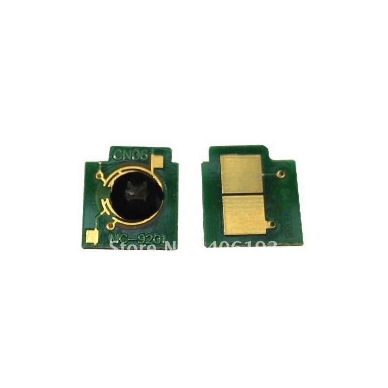 Cip toner HP Q6000A Q6470A