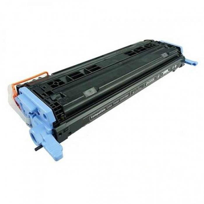 Cartus Toner Hp 124a Compatibil Remanufacturat Culoare: Black