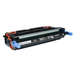 Toner compatibil CRG 711K pentru Canon LBP 5300 5360